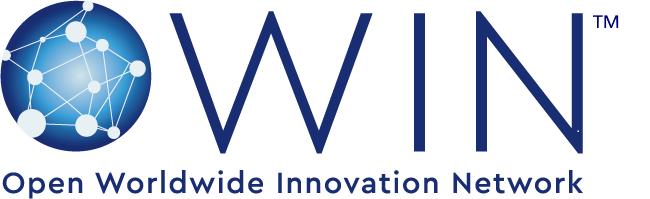 logo d'OWIN