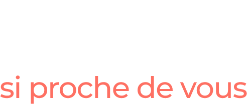 logo-2021@2x