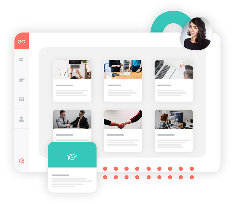 platform-outils-competencecenter