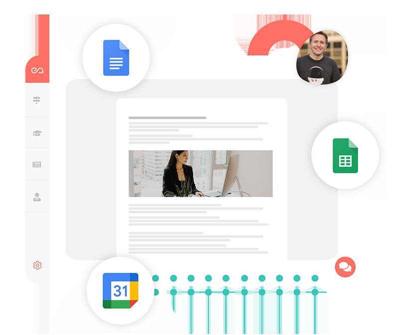 platform-outils-google